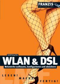 U1_netzwerk