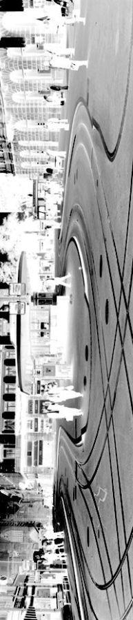 U1_Paradeplatz