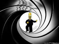 U1_HomerBond