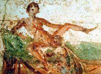 U1_fresko_pompeji