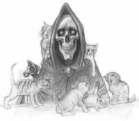 pratchett_death