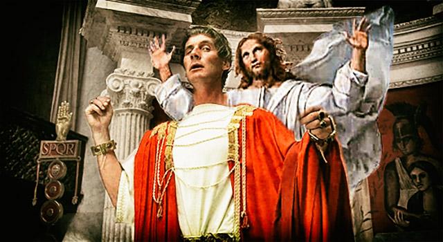 JesusTiberius